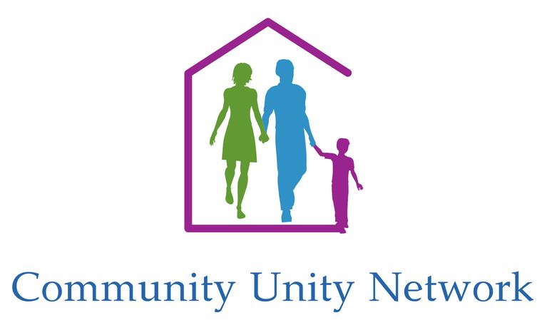 Churches Outreach Network