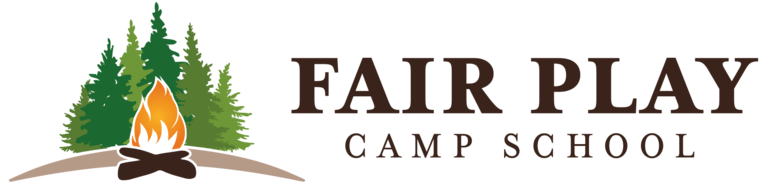 FAIR PLAY CAMP SCHOOL INC logo