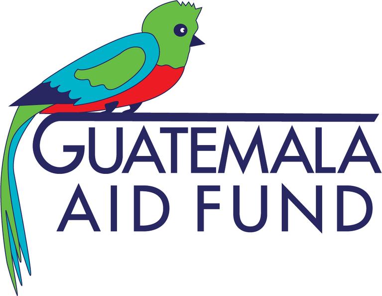 Guatemala Aid Fund