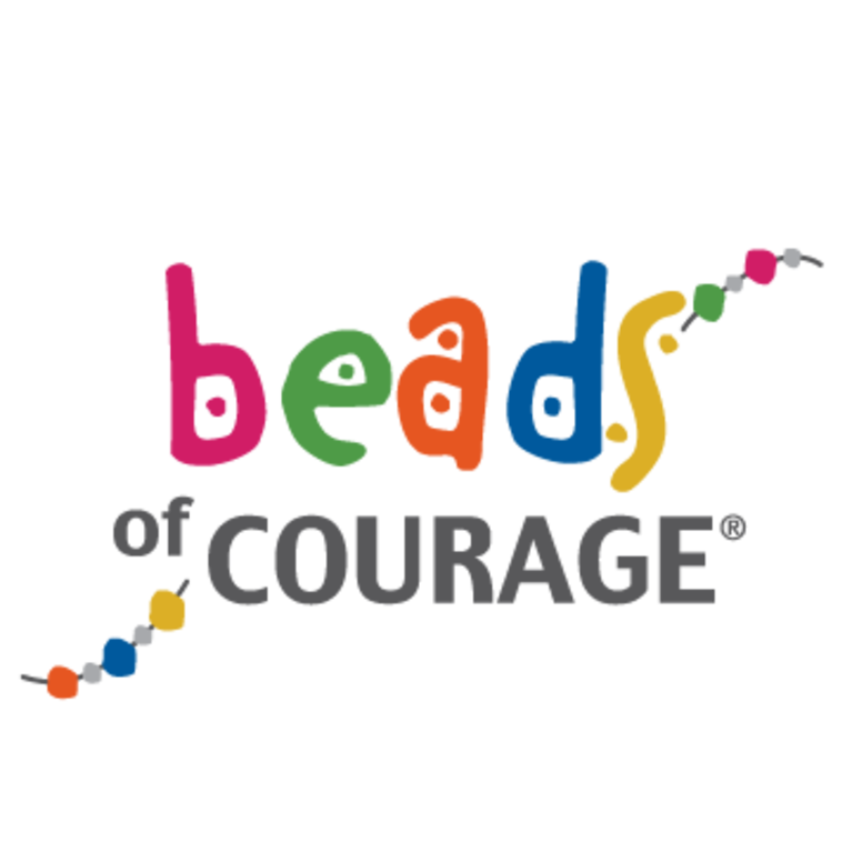 Beads of Courage Inc