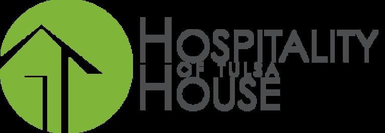 PHILOS HOSPITALITY INC, d/b/a Hospitality House of Tulsa logo