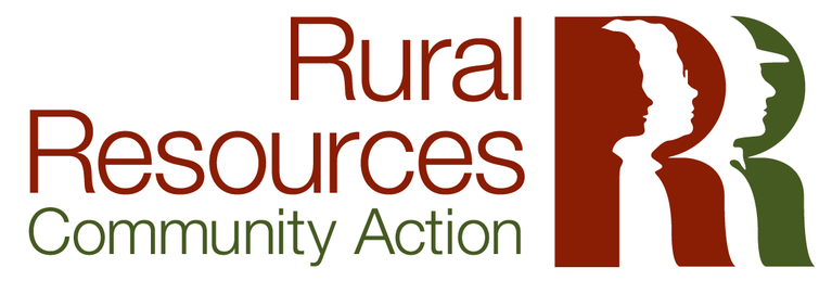 Rural Resources Community Action
