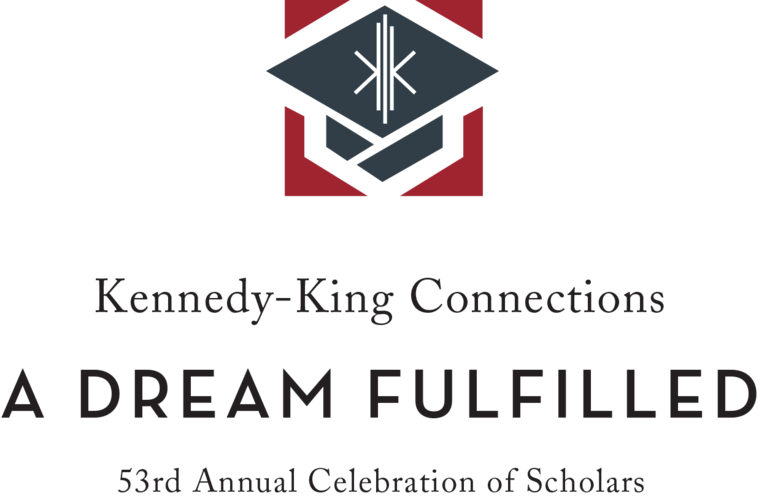 Kennedy King Memorial College Scholarship Fund