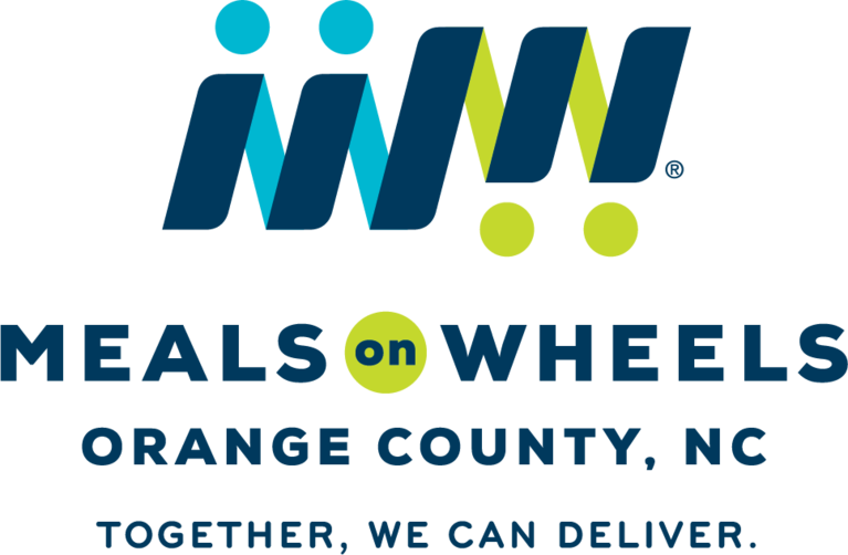 Meals on Wheels of Orange County, NC