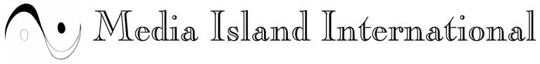 Media Island International Dtd 0391 logo