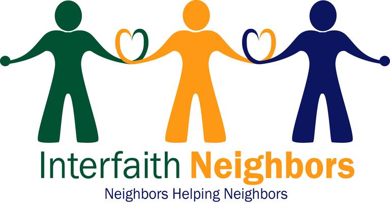 Interfaith Neighbors Inc logo