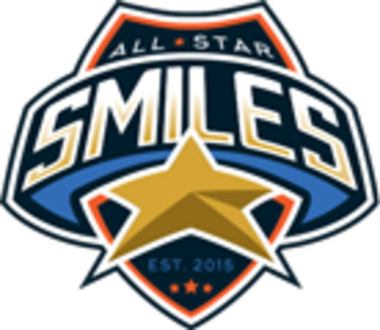 All Star Smiles Inc logo