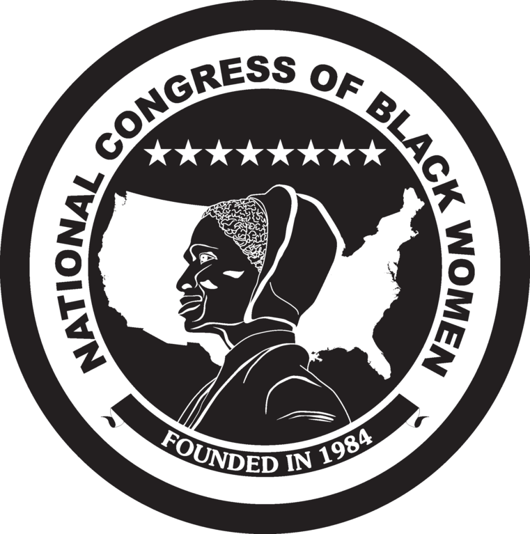 National Congress of Black Women Inc