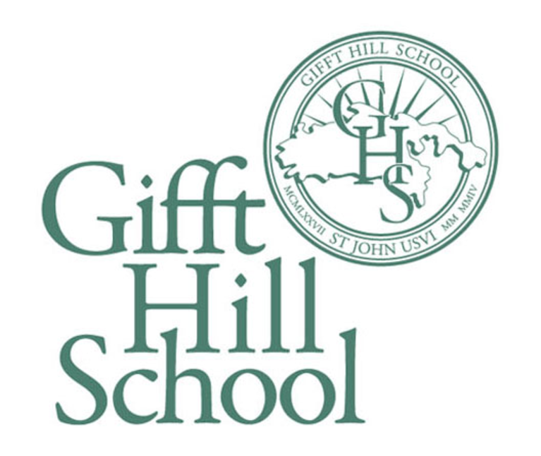 GIFFT HILL SCHOOL INC logo
