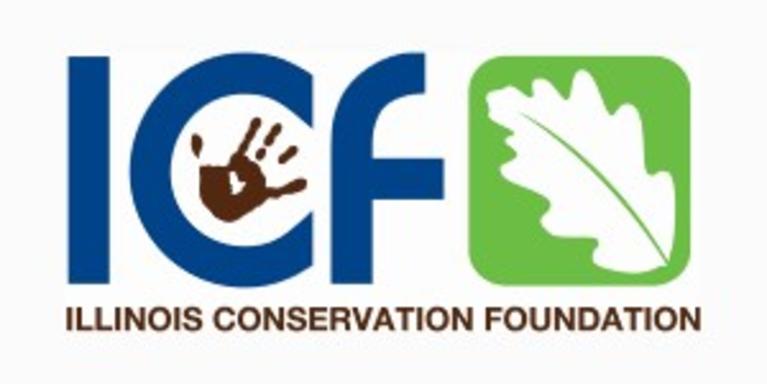 Illinois Conservation Foundation