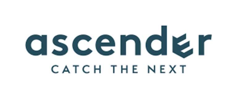 CATCH THE NEXT INC logo