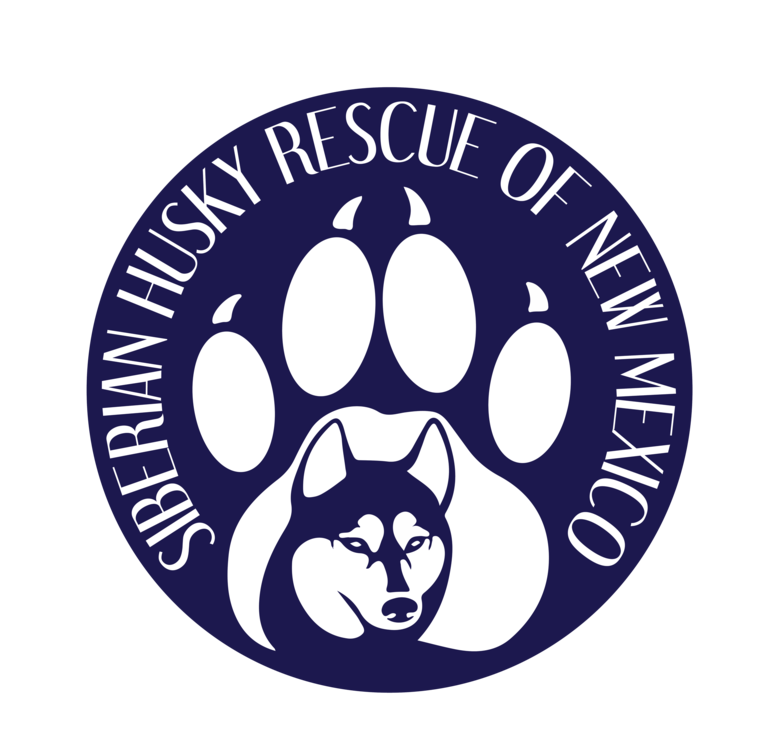 Siberian Husky Rescue of New Mexico