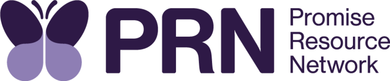 PROMISE RESOURCE NETWORK INC logo