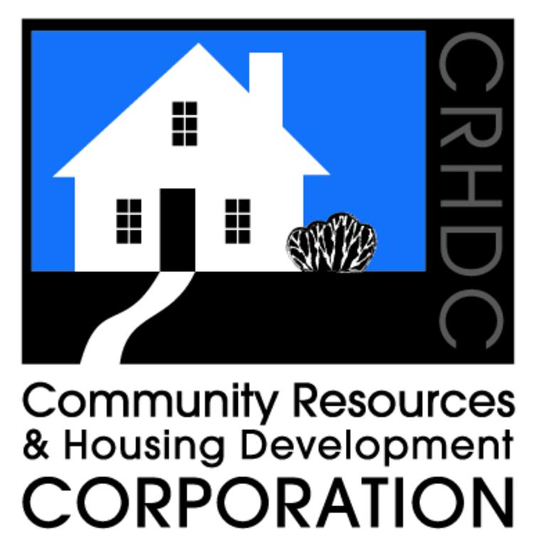 Community Resources & Housing Development Corporation