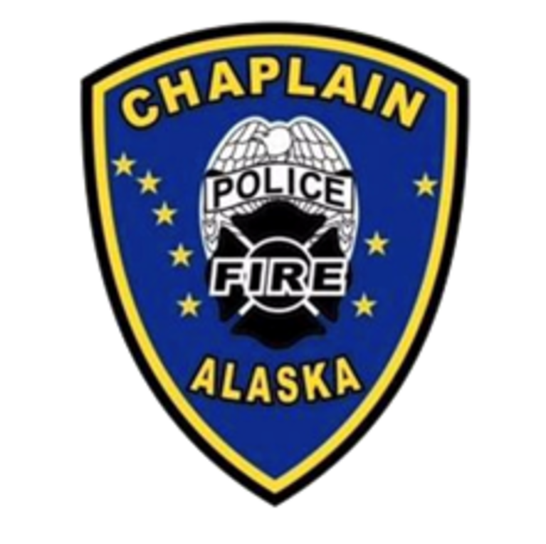 Anchorage Police Chaplain Ministries