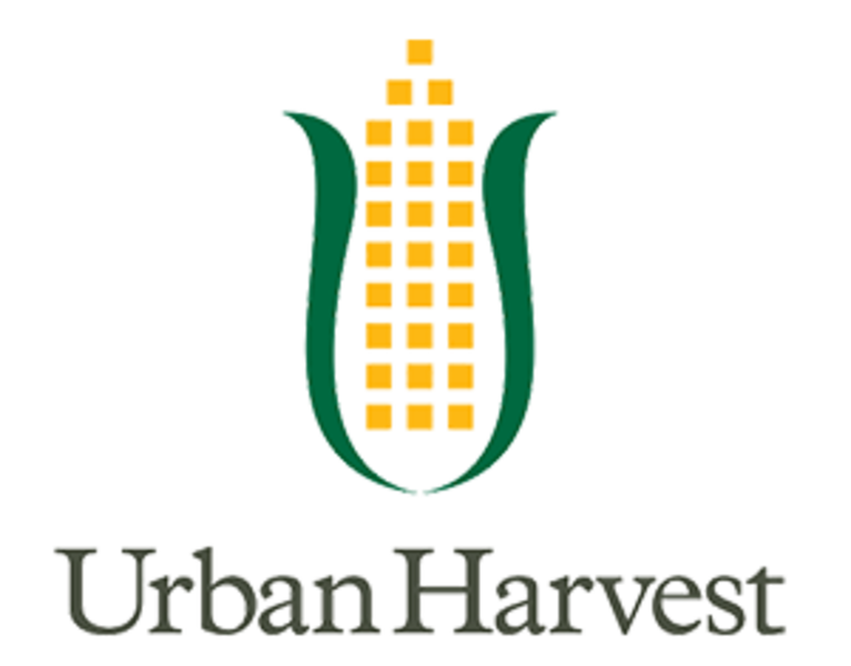 URBAN HARVEST INC