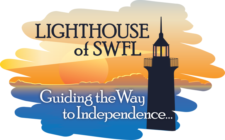 LIGHTHOUSE OF SOUTHWEST FLORIDA INC logo