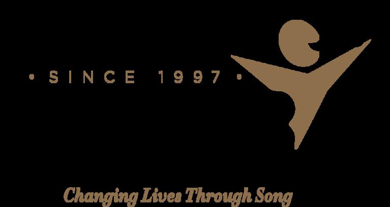 Heartland Sings, Inc.