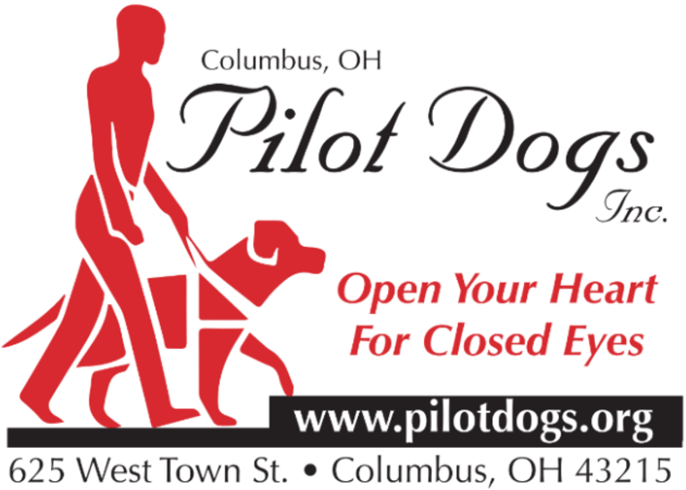 Pilot Dogs Inc