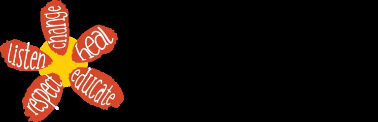 Erin Michele Levitas Education Foundation Inc logo