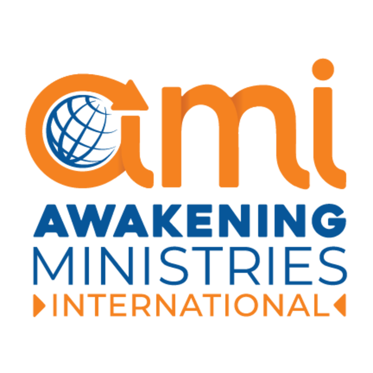 Awakening Ministries International