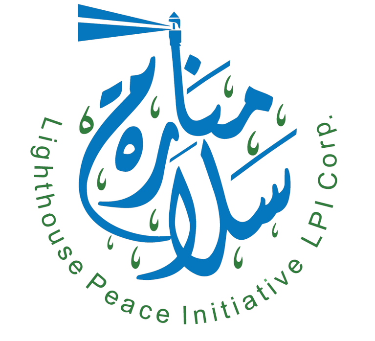 Lighthouse Peace Initiative Corporation logo