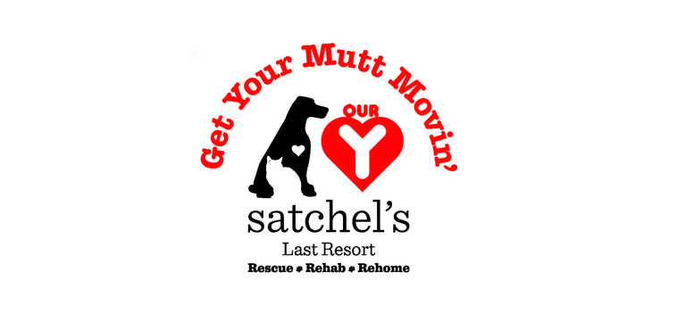 Satchels Last Resort Inc