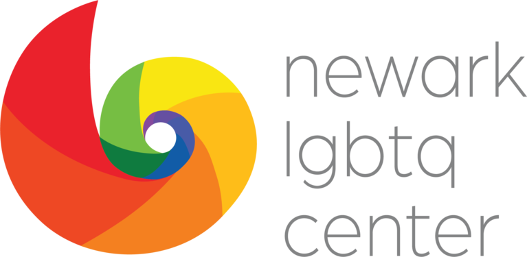 Newark LGBTQ Community Center