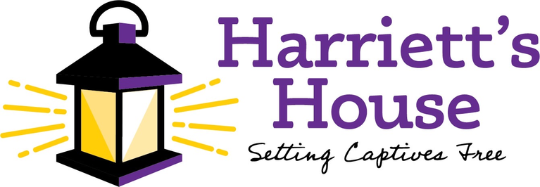 Harriets House logo