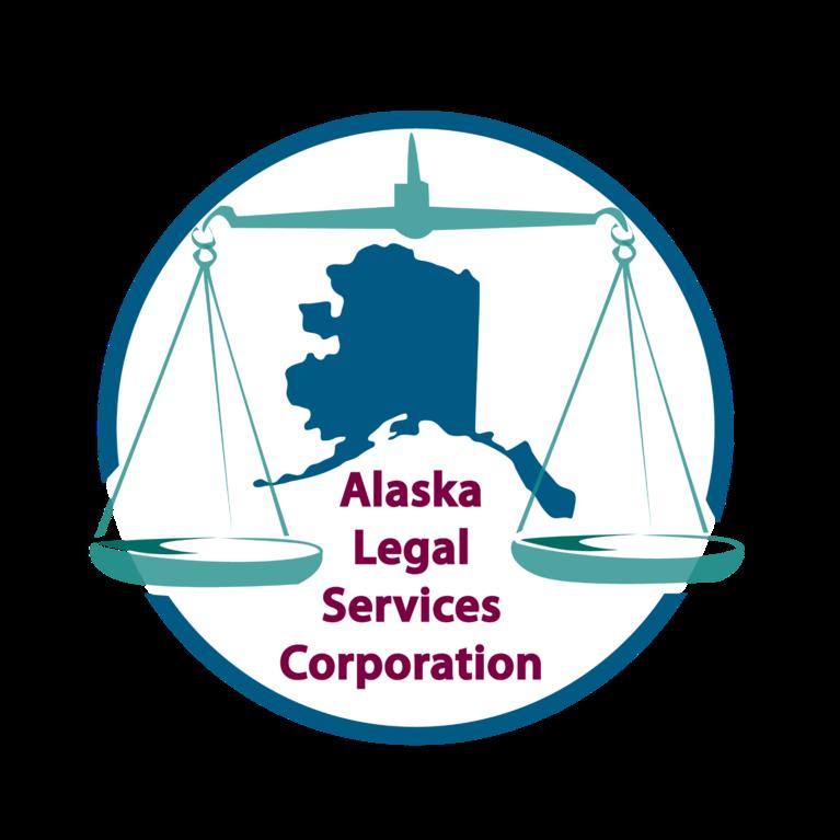 Alaska Legal Services Corporation