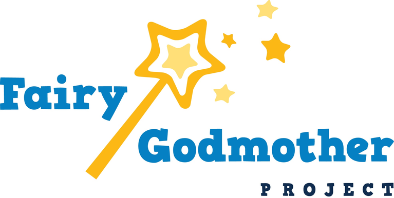Fairy Godmother Project logo