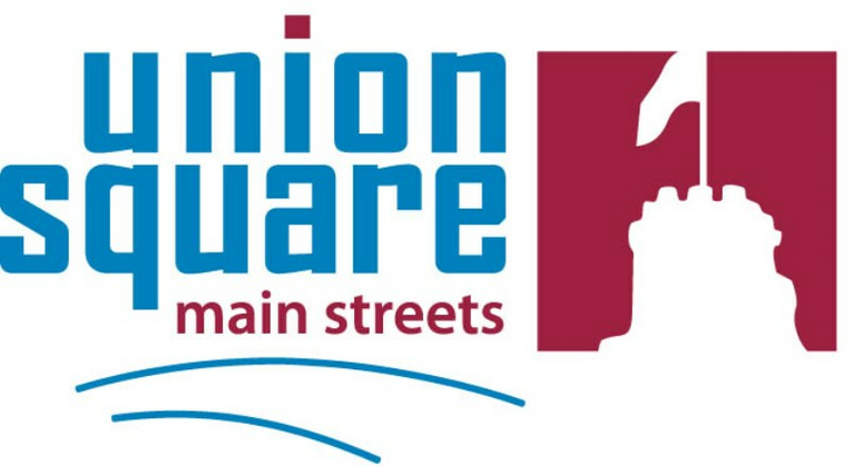 Union Square Main Streets Inc