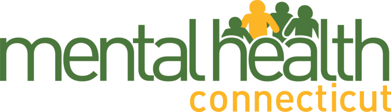 MENTAL HEALTH CONNECTICUT INC