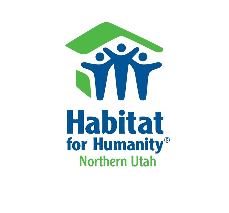 Habitat for Humanity Northern Utah