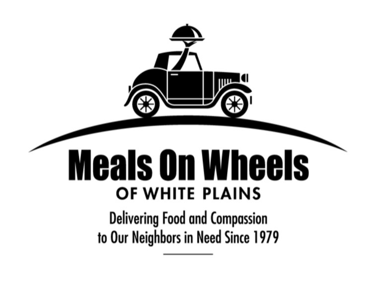 Meals on Wheels of White Plains, Inc. logo