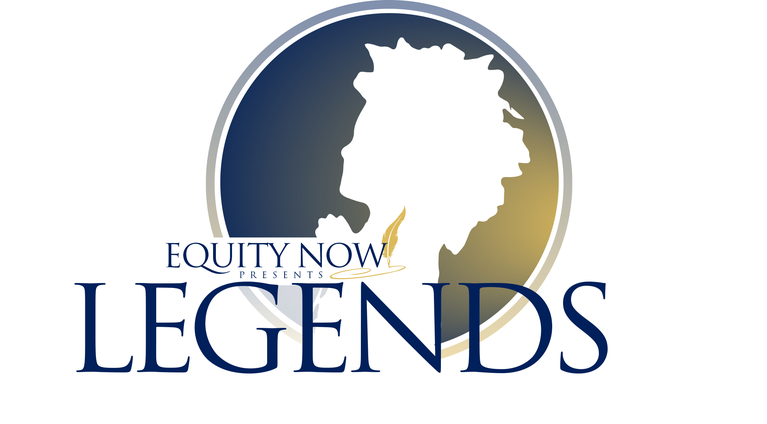 Equity Now, Inc