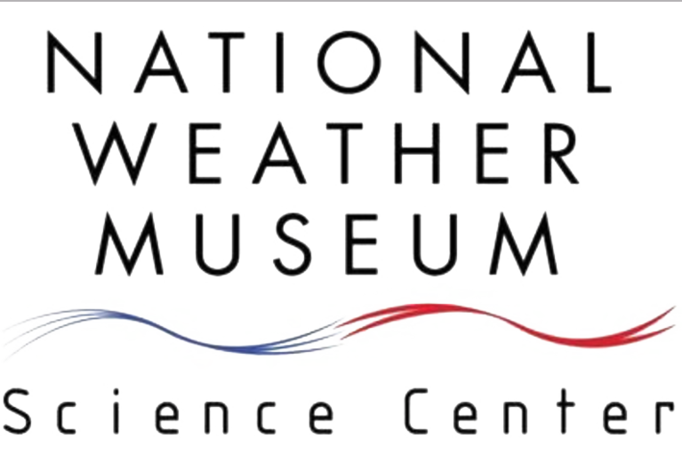 THE NATIONAL WEATHER MUSEUM AND SCIENCE CENTER