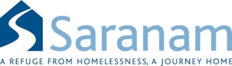 SARANAM LLC logo