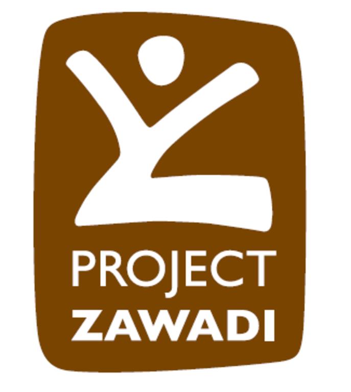 Project Zawadi Incorporated