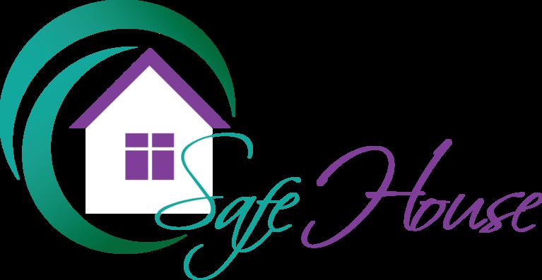 Mitchell Area Safehouse Foundation