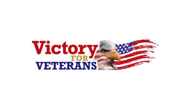 Victory for Veterans Foundation Inc