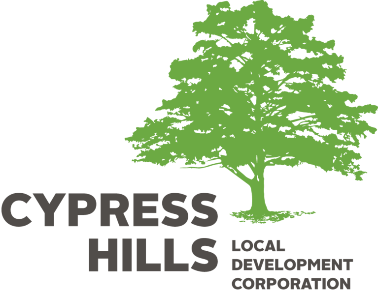 Cypress Hills Local Development Corp., Inc. logo