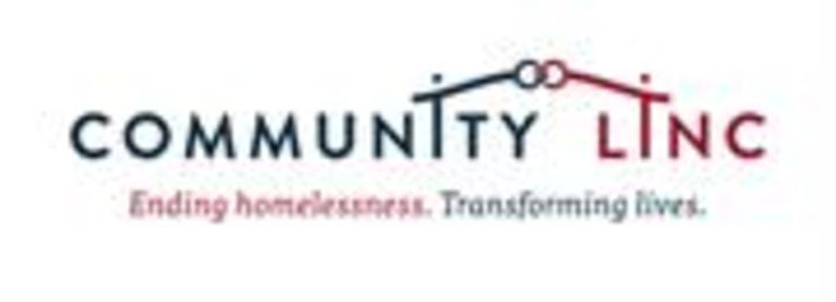 Community LINC