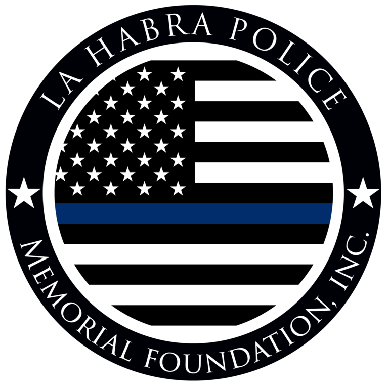 La Habra Police Memorial Foundation Inc