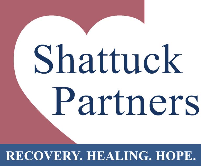 Shattuck Partners Inc