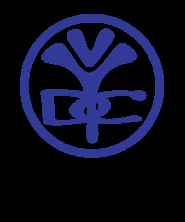 VIETNAMESE YOUTH DEVELOPMENT CENTER logo