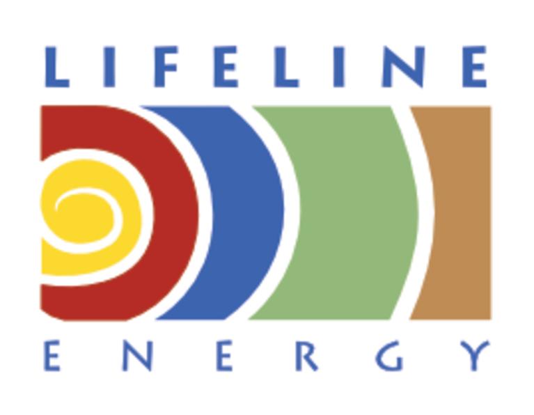 Lifeline Energy Foundation
