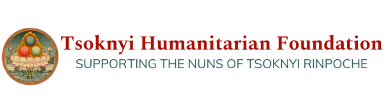 Tsoknyi Humanitarian Foundation