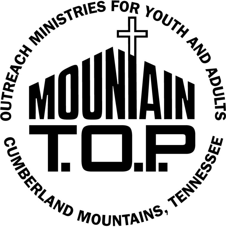 Mountain T.O.P., Inc. logo