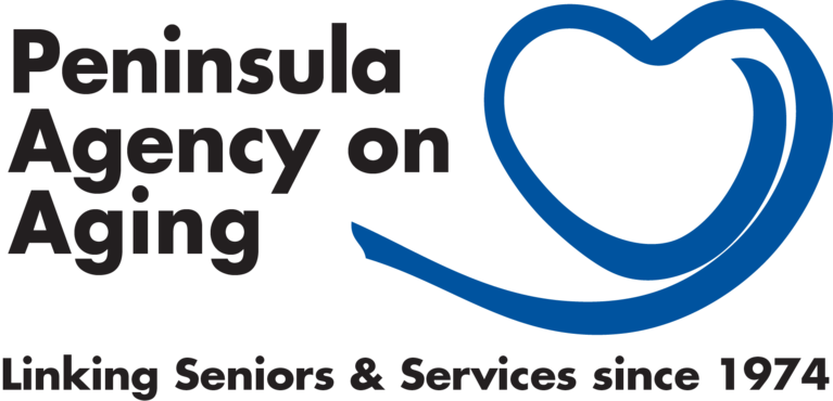 Peninsula Agency on Aging, Inc.
